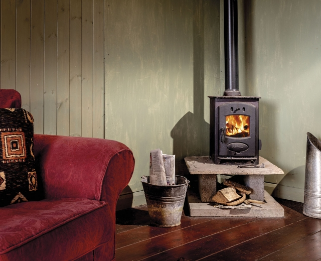 Glamping holidays in North Yorkshire, Northern England - The Fauconberg Arms