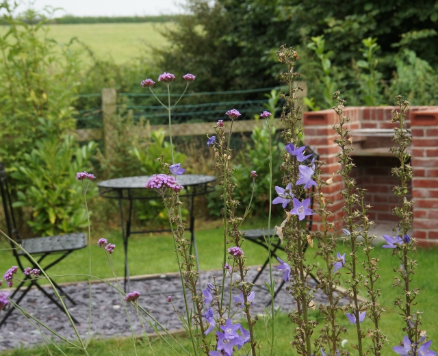 Glamping holidays in Somerset, South West England - The Masons Arms