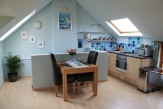 Glamping holidays in Cornwall, South West England - Luxury Cornish Yurts