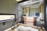 Glamping holidays in Devon, South West England - Brownscombe Luxury Glamping