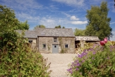 Glamping holidays in Herefordshire, Central England - Drover's Rest