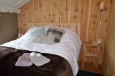 Glamping holidays in Isle of Wight, South East England - Glamping The Wight Way